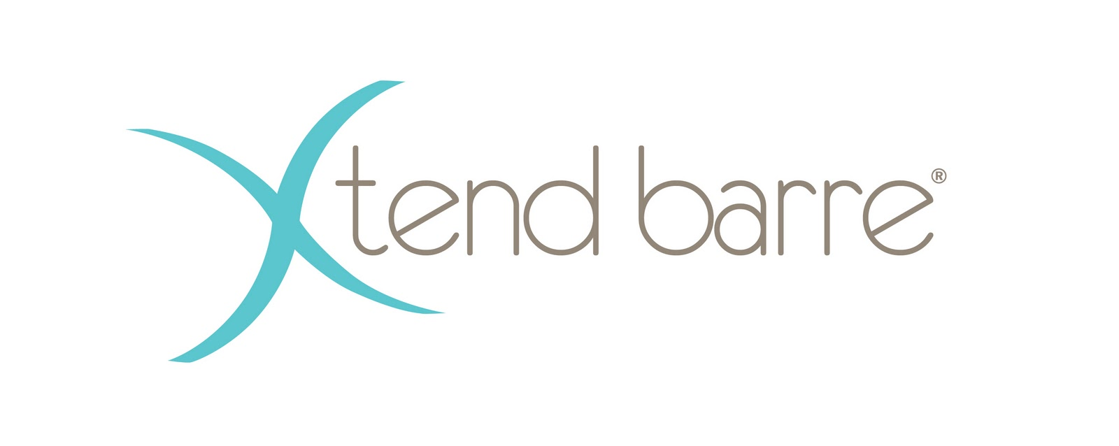 Discounted One Month of Unlimited Classes at Xtend Barre in Bel Air
