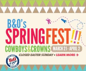 BORRM_springfest16_300x250