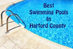 HC-Swimming Pools-sidebar