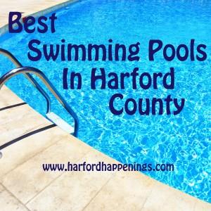 HC-Swimming Pools-thumb