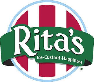 FREE Rita's Italian Ice – {March 20}