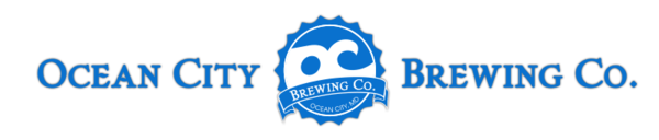 oc-brewing-logo
