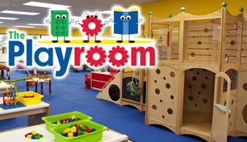 the-playroom