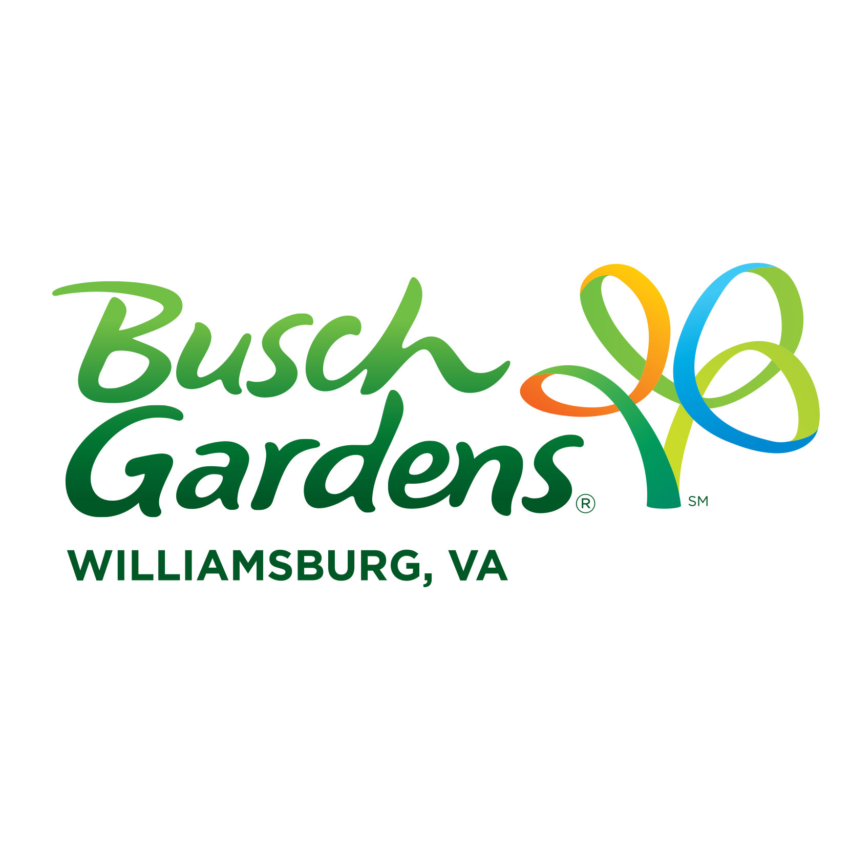 50% off Busch Gardens Tickets!
