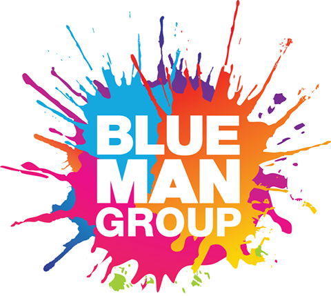 Win 4 tickets to see Blue Man Group FULL COLOR at The Lyric on June 17th! {CONTEST ENDED}