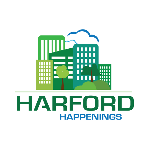 Harford Happenings