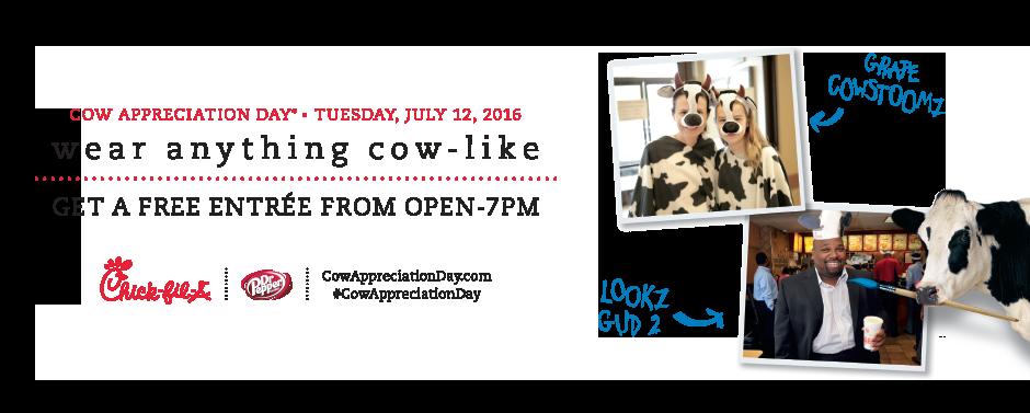 Cow-appreciation-day1