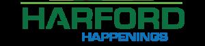 cropped-96131_Harford_Happenings_logo_02_SK-e1549078304476-1.png