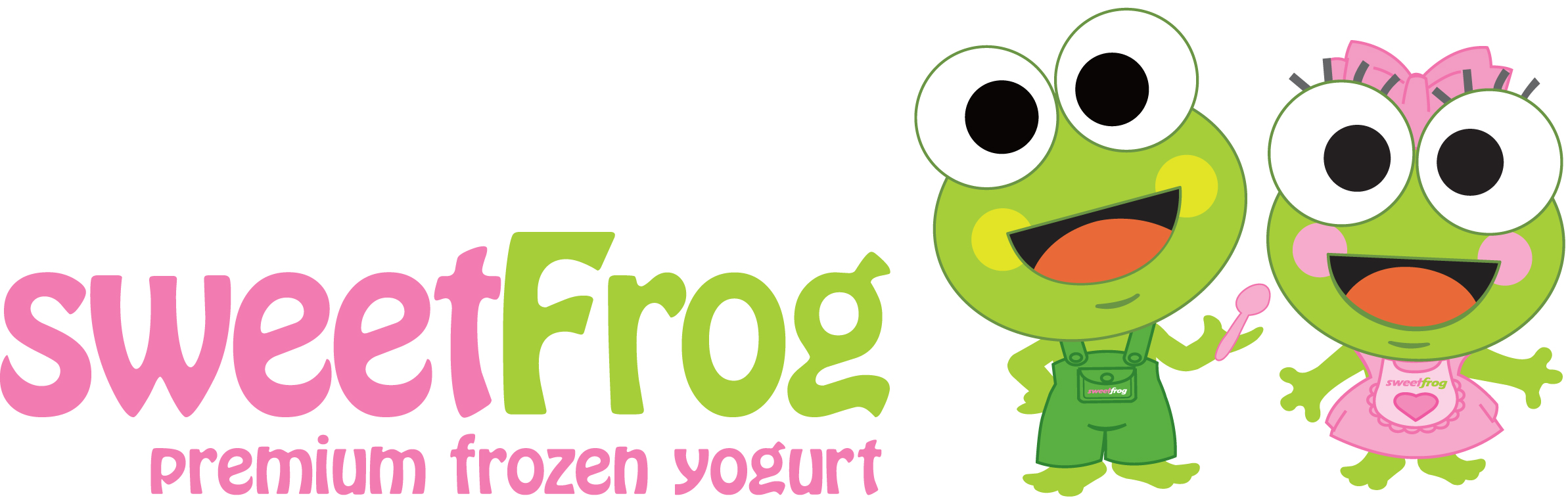 Frogs Right