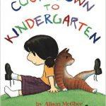 countdown-to-kindergarten