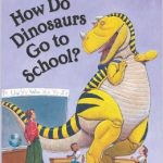 dino-school