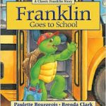 franklin-school