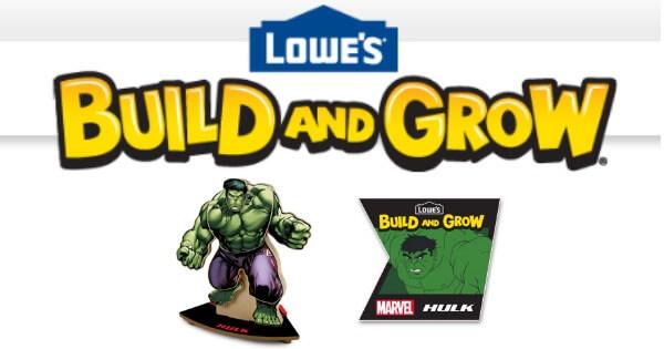 lowes-hulk-2016