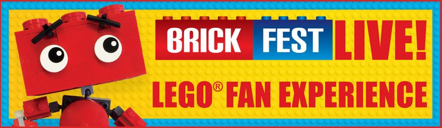 brick-fest