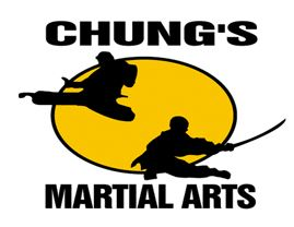 Four Weeks of Unlimited Martial Arts Classes at Chung's Martial Arts for only $51!