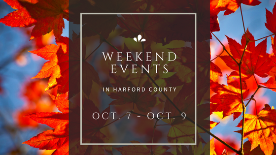 weekend-events-10-07-16