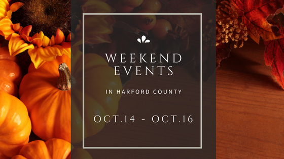 weekend-events-10-14-16
