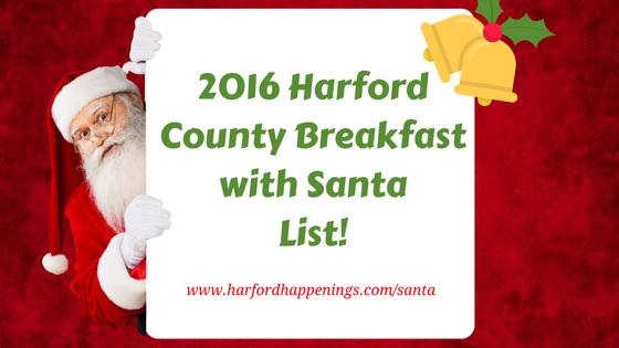 breakfast-with-santa-2016