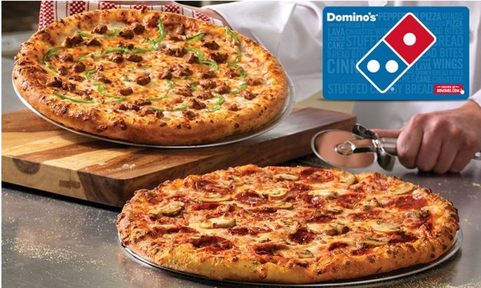 dominos-pizza