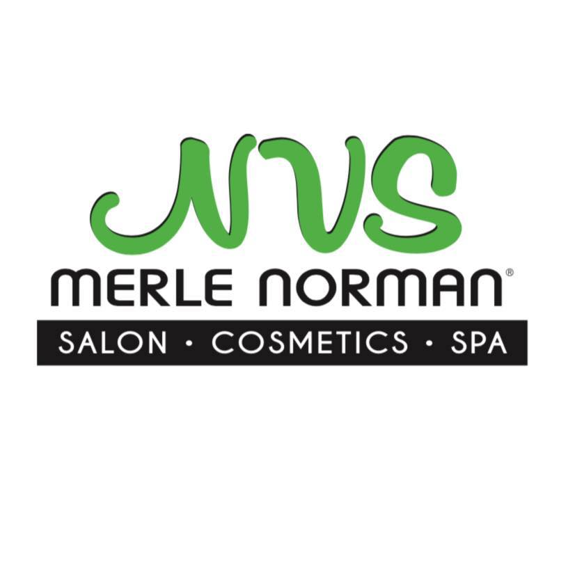 NVS Merle Norman Salon To Cut Ribbon On New Harford County Location – Jan. 31