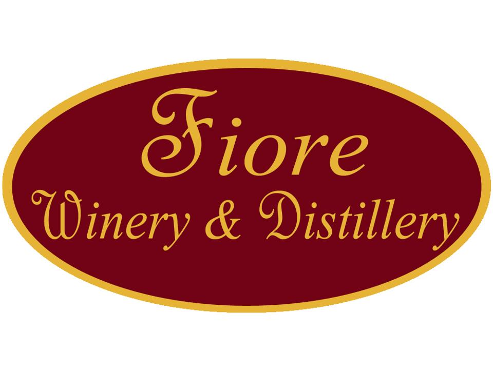 Half Price Wine Tasting and Tour at Fiore Winery in Harford County!