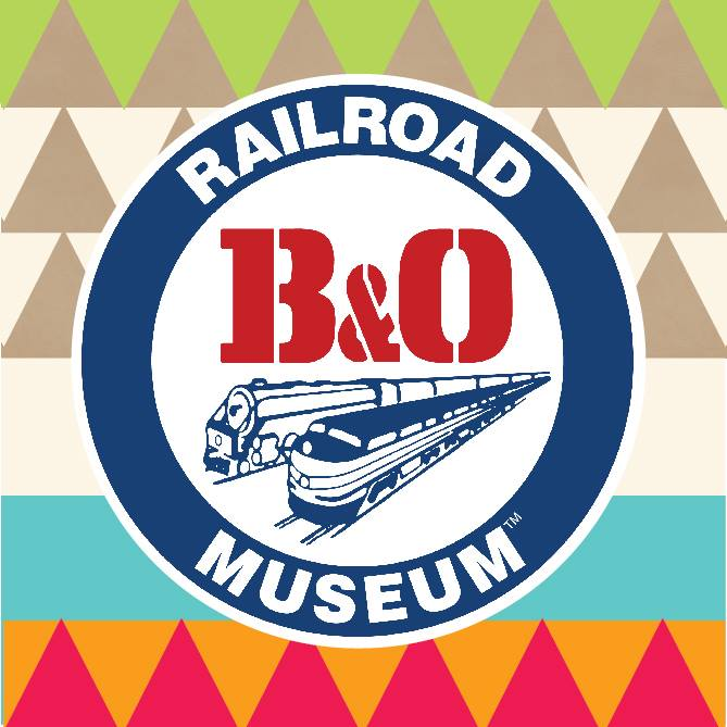 Win Tickets to Springfest at the B & O Railroad Museum