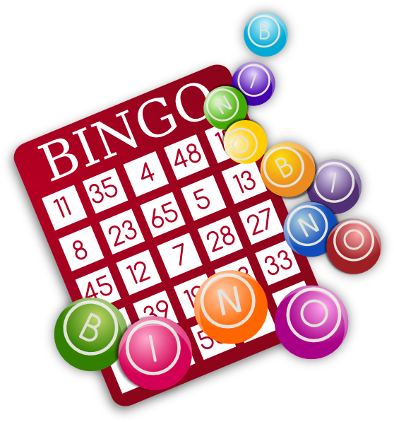 Basket Bingo to benefit The Humane Society of Harford County
