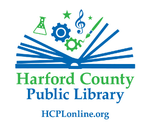 "Harford County Public Library Branches to Serve as ""Cooling Centers"" Thursday, July 20 – Saturday, July 22"