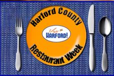 Harford County Restaurant Week