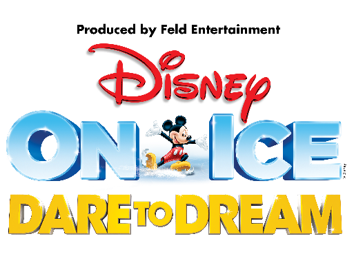 Disney On Ice presents Dare to Dream is coming to ROYAL FARMS ARENA from October 11-15, 2017