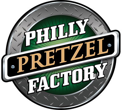 Half Price Pretzels at Philly Pretzel Factory in Bel Air