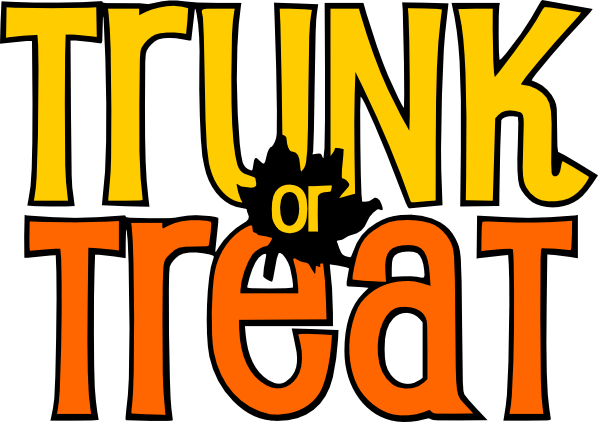 harford county trunk or treati