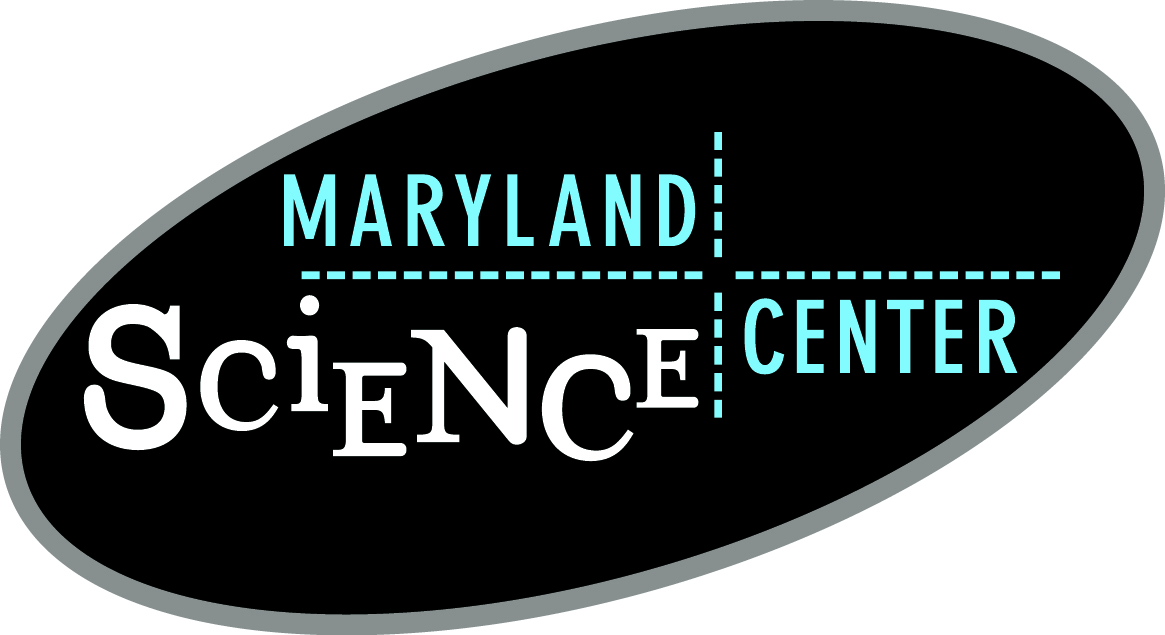 Discounted Admission and Annual Membership to the Maryland Science Center