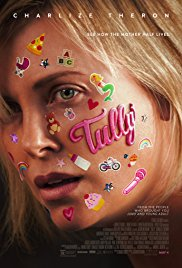 Attend a Screening of the Movie Tully at Arundel Mills