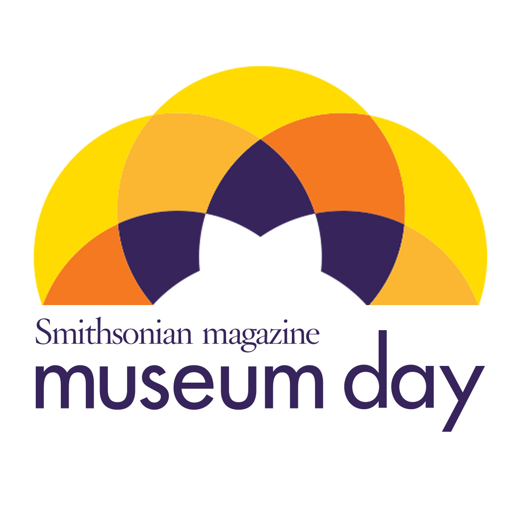 FREE Admission to 40 Maryland Museums This Saturday!