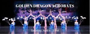 Golden-Dragon-Acrobats