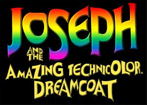 Joseph-Dream-Coat