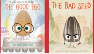 The-Good-Egg-Storytime
