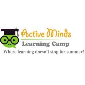 Active-Minds-Camp-2019