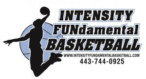Intensity-Fundamental-Logo-New