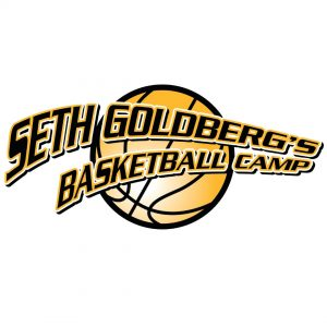 Seth-Goldberg-Logo