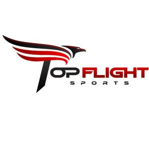 Top-Flight-Sports-Logo.jpg