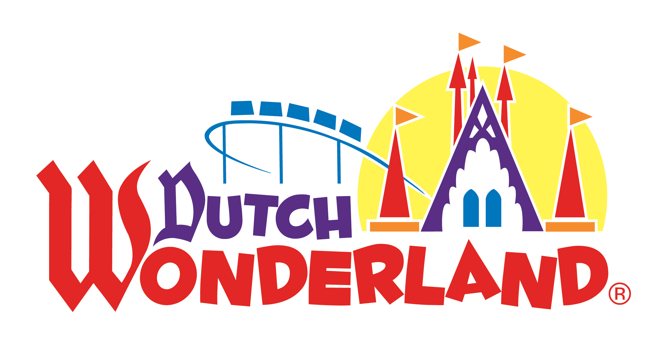Win Dutch Wonderland Tickets for the 2019 Season!
