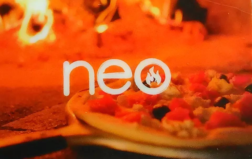 Discounted Dining at Neo Pizza in Bel Air