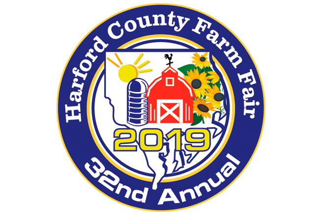 Save $5 on rides at the Harford County Farm Fair!