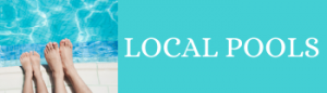 Local-Pools-Banner