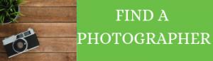 Photographers-Banner