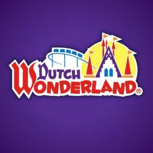 dutch-wonderland-logo-2019