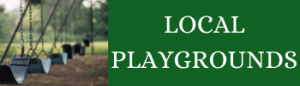 playgrounds-banner