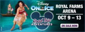 Disney-On-Ice-Roadtrip-Banner
